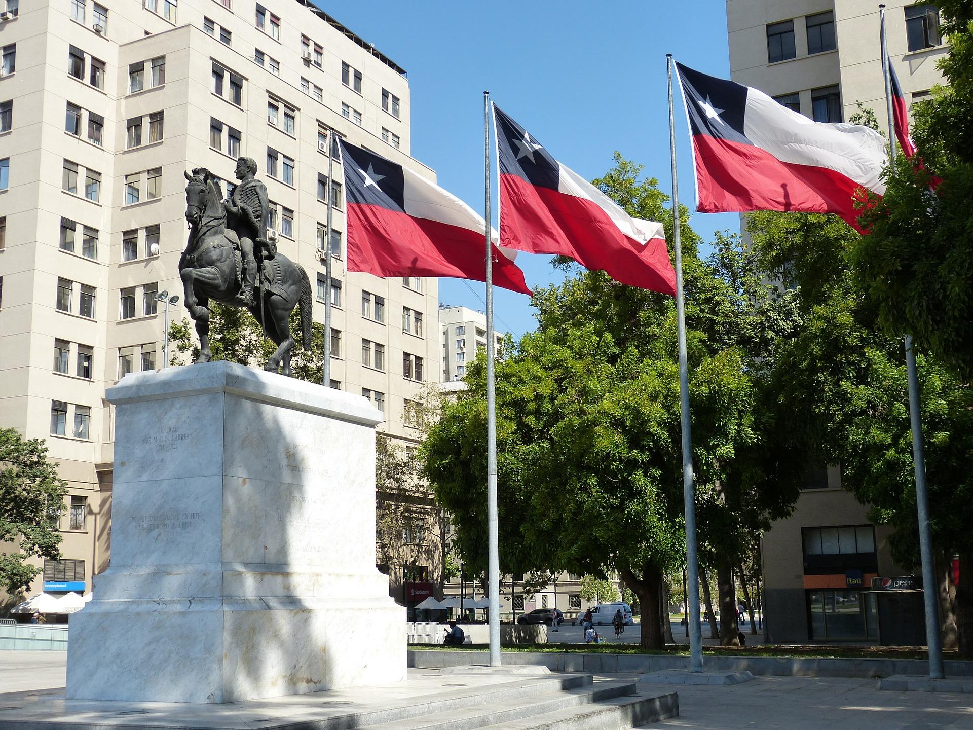 chile-673284_1920