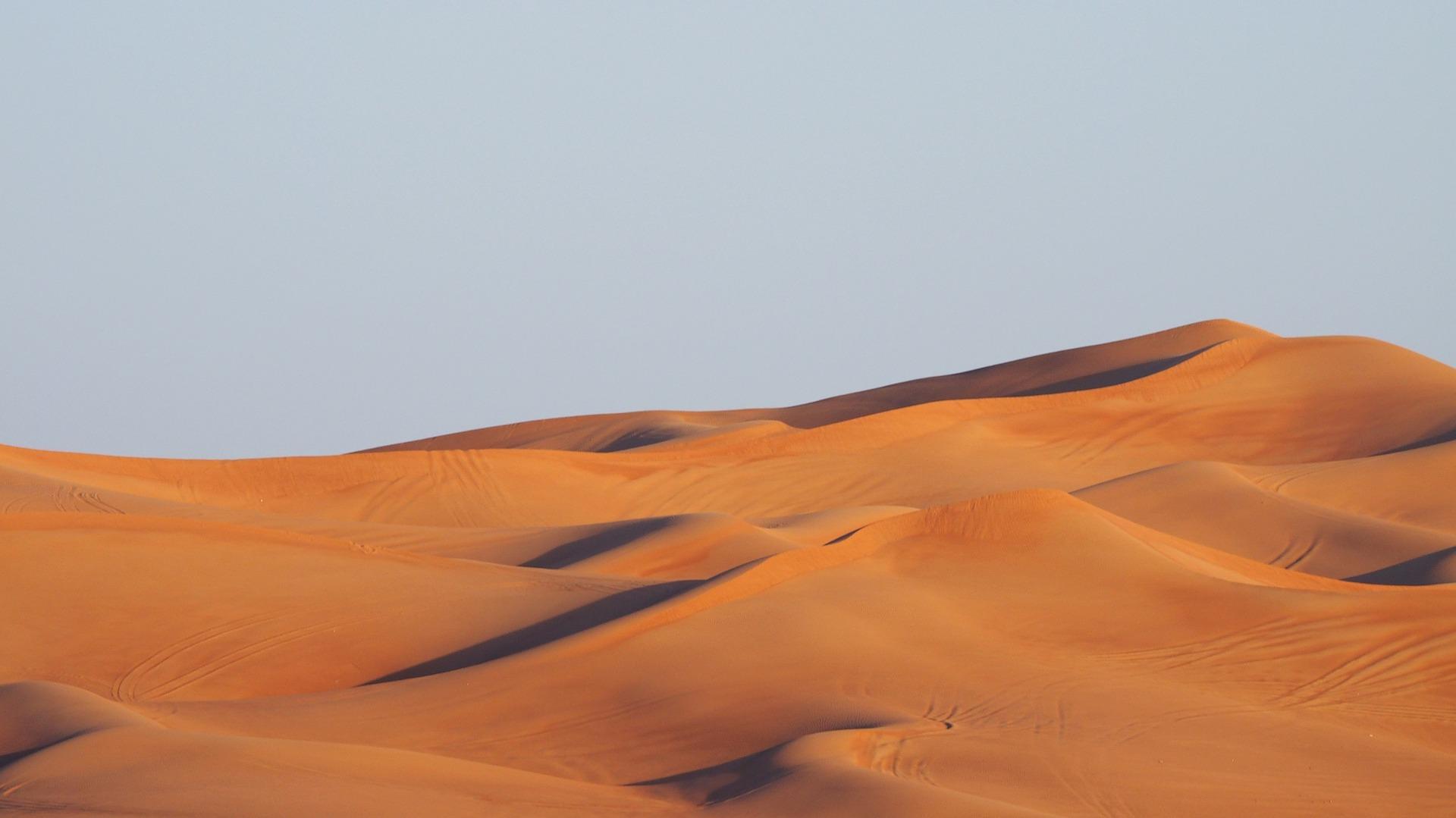 desert-690142_1920