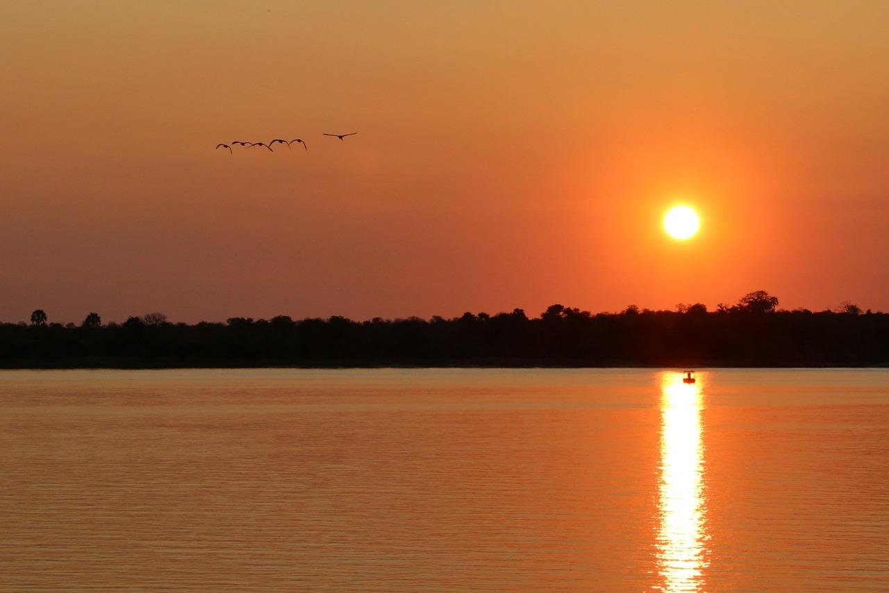 sunset-1364408_1280